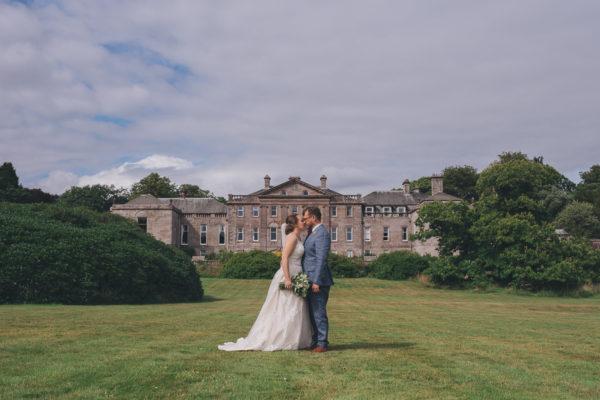 Destination Wedding | Springkell