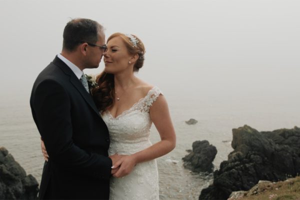 Swift Productions Cinematic wedding films
