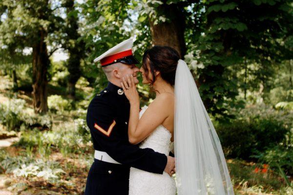 swift productions   wedding films scotland