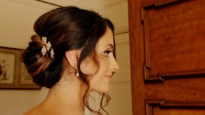 swift productions wedding films